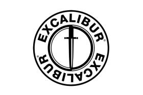 Excalibur huren