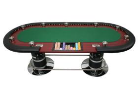 Pokertafel