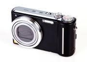Compacte fotocamera
