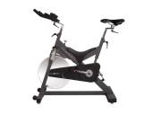 Indoorbike
