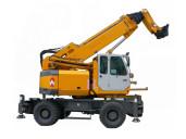 Multi Crane