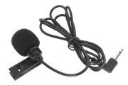 Revers microfoon