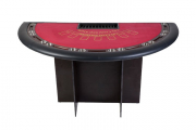 Blackjacktafel