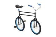 Gekke fiets