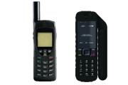 Satelliet telefoon
