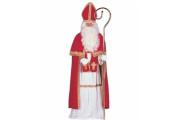 Sinterklaaspak