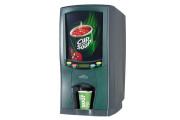 Soepautomaat