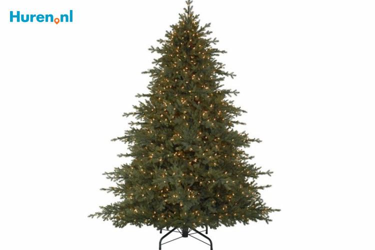 Kerstboom Huren Vanaf 18