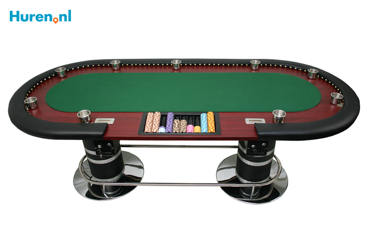 Roulette Tafel Te Koop.Pokertafel Te Koop Harrah Casino In Kansas City Missouri