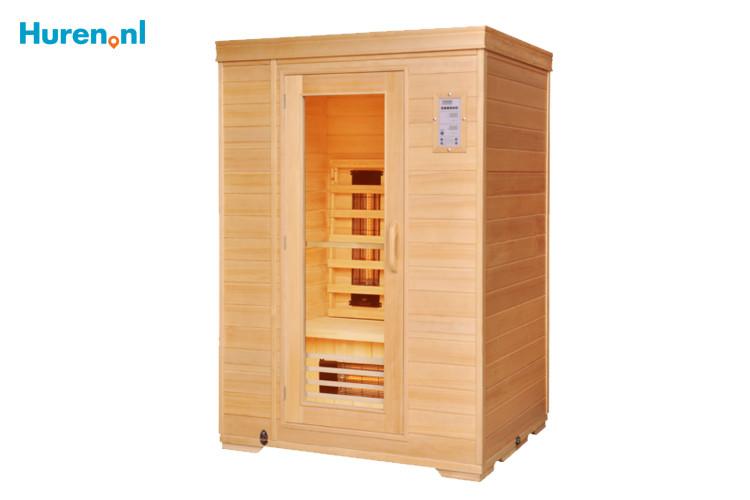 Enkele Sauna Breda Alleen De Productbeschrijving Activiteiten In